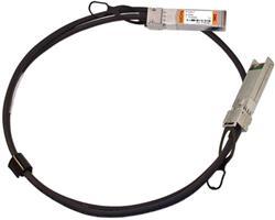 Cable Lenovo External MiniSAS HD 8644/MiniSAS HD 8644 0.5M 00YL847