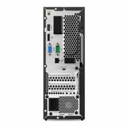 PC LENOVO V530S I3 8100 4GB 1TB FREE DOS