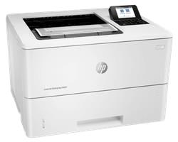 IMPRESORA HP M507DN LASERJET 45PPM 1PV87A