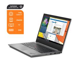 Notebook Lenovo ThinkPad E490 i7-8564U 8GB 256 SSD W10P 20N9S01M00