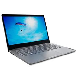 NOTEBOOK LENOVO TB14-IIL I7 8GB 256SSD