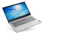 Notebook Lenovo ThinkBook 14
