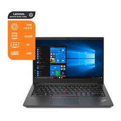 Notebook Lenovo E14 14