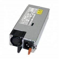 Fuente Lenovo ThinkSystem 450W(230V/115V) Platinum Hot-Swap Power Supply 4P57A12649