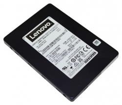 Disco SSD Lenovo ThinkSystem 3.5