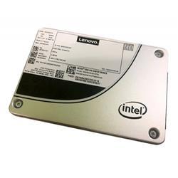DISCO SSD LENOVO THINKSYSTEM 2.5