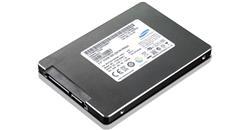 Disco SSD Lenovo DE Series 800GB 3DWD 2.5 4XB7A14105