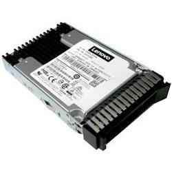 Disco Lenovo DE Series 1.2TB 10K 2.5 4XB7A14112