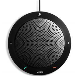 Jabra Speak 410 MS 7410-109