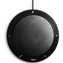 Jabra Speak 410 7410-209