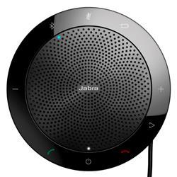 Jabra SPEAK 510 7510-209