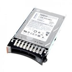 Disco Lenovo ThinkSystem 2.5 600GB 10K SAS 12Gb Hot Swap 512n 7XB7A00025