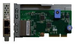 Placa de red Lenovo ThinkSystem 1Gb 2-port RJ45 LOM 7ZT7A00544