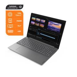 NOTEBOOK LENOVO 15.6 V15 I7-1065G7 4GB 240GB