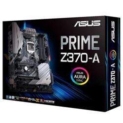 Motherboard (1151 V.2) PRIME Z370-A