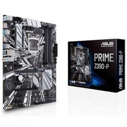 Motherboard (1151 V.2) PRIME Z390-P