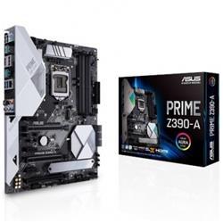 Motherboard (1151 V.2) PRIME Z390-A