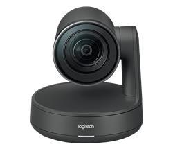 Cámara de Videoconferencia LogitechRallyCamera