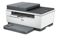Impresora hp laserjet m236sdw