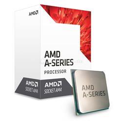 Procesador APU A8-7680 4MB 3.5 GHz FM2+