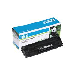 TONER ALTERNATIVO ASTA HP CB435A - 36A -78A - 85A