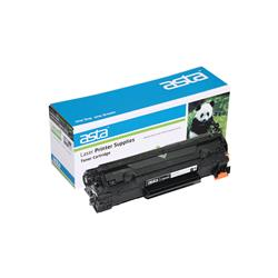 TONER ALTERNATIVO ASTA HP CB436A