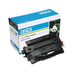 Toner Alternativo Asta HP CE255A