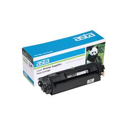 Toner Alternativo Asta HP CE278A