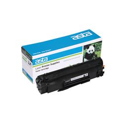 Toner Alternativo Asta HP CE285A