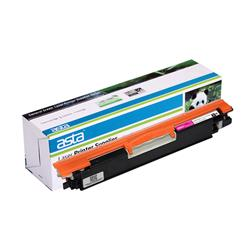 TONER ALTERNATIVO ASTA HP CE313A MAGENTA