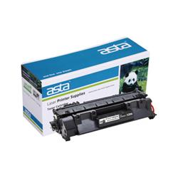 Toner Alternativo Asta HP CE505X 280X