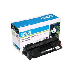 TONER ALTERNATIVO ASTA HP CF280A