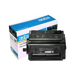 TONER ALTERNATIVO ASTA HP Q1338A