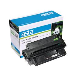 TONER ALTERNATIVO ASTA HP Q2610A
