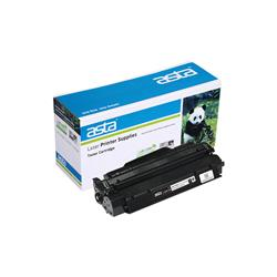 TONER ALTERNATIVO ASTA HP Q2613A