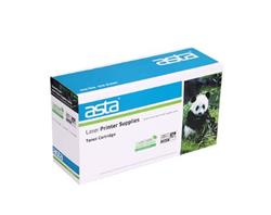 TONER ALTERNATIVO ASTA HP Q5942A