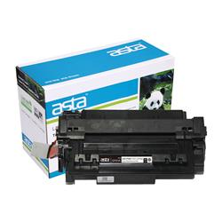 TONER ALTERNATIVO ASTA HP Q7551A