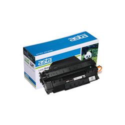 TONER ALTERNATIVO ASTA HP Q7553A