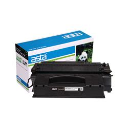 TONER ALTERNATIVO ASTA HP Q7553X