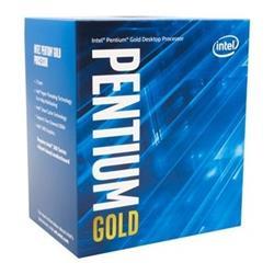 PROCESADOR INTEL PENTIUM G5400 COFFEELAKE S1151 BOX