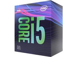 PROCESADOR INTEL CORE I5-9400F COFFEELAKE S1151 BOX
