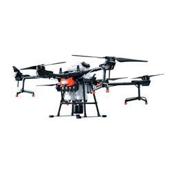 DRON FUMIGADOR DJI AGRAS T20