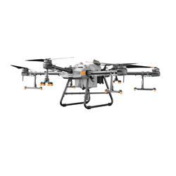 DRON FUMIGADOR DJI AGRAS T30
