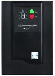 Ups EATON 1kva on-line doble conversion EDX1000H