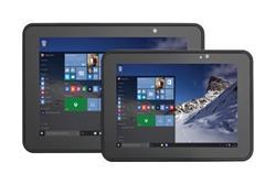 Tablet Empresarial Zebra T51  Microsoft Windows IoT