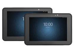 Tablet Empresarial Zebra T51 Android con scanner