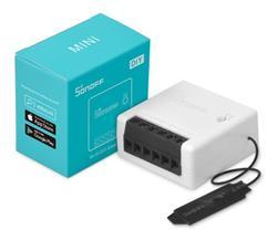 SONOFF MINI Wi-Fi DIY Smart Switch