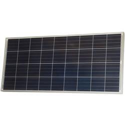 Panel Solar Policristalino 120W - 18V PS-120
