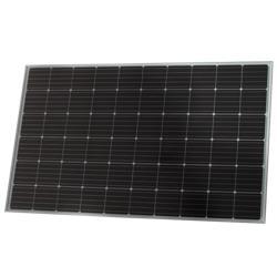 Panel Solar Monocristalino 280W - 32V PS-280M