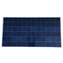 Panel Solar Policristalino  320W - 38V PS-320